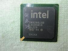 1 Piece Intel 82801GB NH82801GB SL8FX 82801GB Chipset With Balls