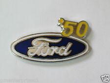 1950 Ford Pin  , (**)