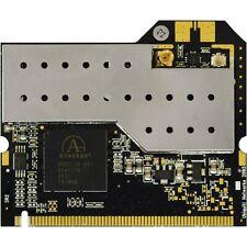 Ubiquiti Networks SR2 SuperRange2 802.11b/g 2.4GHz WiFi Mini-PCI Card Module