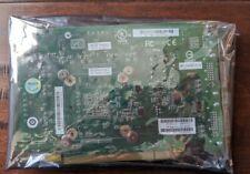 Nvidia VCQFX570 PCIE x16 Quadro FX 570 256MB Video Card 455675-001, 456138-001