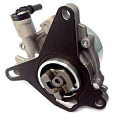 Brake System Vacuum Pump For FIAT 500 Panda Van 12- 55226402