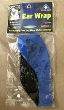 Water Gear Neoprene EAR WRAP Learn to Swim Headband Gear ALL SIZE Swimming 53630