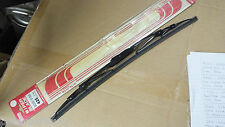 New Genuine Toyota Hilux 425mm Left Hand Wiper Blade . 85222-51020.  B4