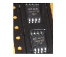 5PCS NEW WINBOND W25Q128FVSG 25Q128FVSG SOP8 IC CHIPS