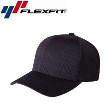 Einheitsgröße Hüte und Mützen im Baseball Cap-Stil aus Mischgewebe