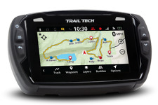 Trail Tech Voyager Pro GPS Universal Mounting Kit Display UTV Canam Honda RZR