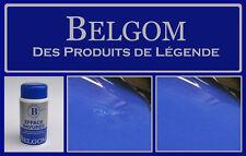 BELGOM EFFACE RAYURES. ELIMINE LES RAYURES LEGERES ET TRACES DE FROTTEMENTS