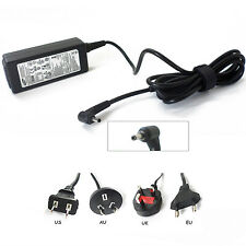 Original 19V 2.1A 40W AC Adapter Charger For Samsung Ultrabook Series 9 NP905S3G