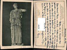 652787,Athena 5 Jhdt Dresden Skulpturensammlung