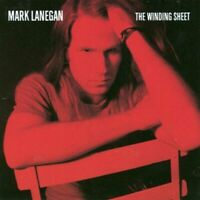 Mark Lanegan - The Winding Sheet [CD]