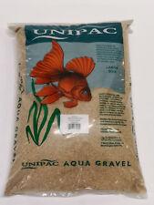 1mm Aquarium Coral Sand Gravel Cichlid Malawi Reef Marine Fish Tank 5kg