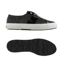 Superga Scarpe ginnastica 2750-SLIPONCOTLAMEVARNW Donna Chic Sneaker