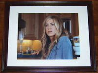 FLASH SUPER SALE! Jennifer Aniston Signed Autographed 11x14 Photo GV GA GAI COA!