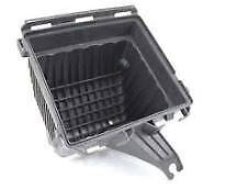 07-14 Chrysler Sebring 200 & Dodge Avenger Lower Air Cleaner Filter Box Mopar OE