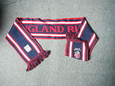 England RFU Rugby Supporters Scarf