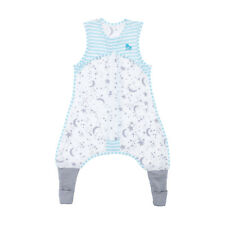 Love to Dream Sleep Suit - 0.2 TOG Aqua 24 - 36 Months FREE SHIPPING