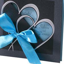 SALE% Einladungskarten Hochzeit Einladung Umschlag Hochzeitseinladung 723141D