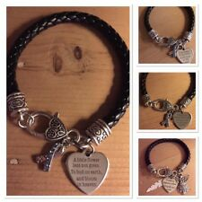 Personalised Gift Family,  Baby infant loss Memorial Gift