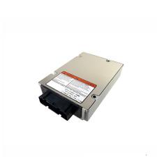 Cardone 78-6175 Remanufactured Ford Computer A1 Cardone