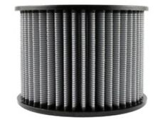 Air Filter-MagnumFlow OE Replacement Pro Dry S Afe Filters 11-10008