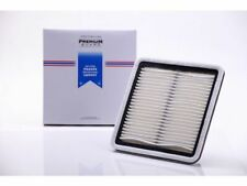 For 2013-2019 Subaru WRX STI Air Filter 12744GG 2014 2015 2016 2017 2018 2.5L H4