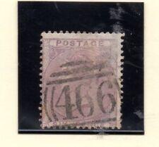 Gran Bretaña Monarquias valor del año 1855-57 (BE-819)