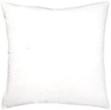 18 x 18 in Size Cushion Pads Decorative Cushions