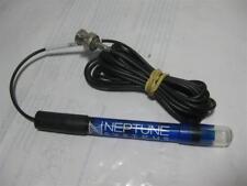Neptune Systems Apex Aqua Controller Lab Grade pH Probe Aquarium Tester