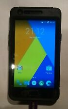 Samsung Galaxy S2 GTI9100 - Unlocked - OtterBox CASE + spare Battery + + CHARITY