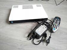 Telewizja na karte TNK HD 12msc za 19.90 nbox nCam Cyfra Canal Polsat Polska