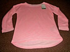 new girls H+M TOP  8 - 9 - 10 years - bnwt