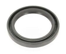 Timing Cover Seal -SKF 18577- ENGINE OIL SEALS