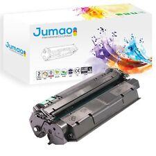 Toner cartouche type Jumao compatible pour Canon PC-D320, Noir 3500 pages