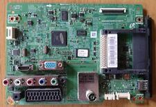 """SAMSUNG 22"""" LCD TV MAIN AV BOARD BN41-01879A  BN94-06264H  T22C300"""