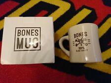 Bones Brigade Mug Becher Skateboard Powell Peralta Santa Cruz Neu New