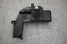Org Audi A4 8E B6 Avant Bassbox 8E9035382D Subwoofer Verstärker Lautsprecher