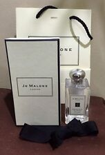 Treehousecollections: Jo Malone English Pear And Freesia Cologne For Women 100ml