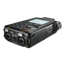 Tascam DR 100MkIII Digital Audio Recorder (RRP £426) with free in-ear headphones