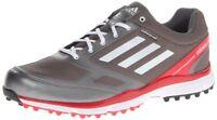 adidas Golf  Mens Adizero Sport II Shoe- Select SZ/Color.