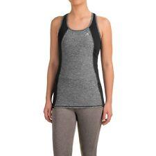 Head Contrast Seaside Tank Top Shirt Women's Size M Sleeveless Free Shipping NEW