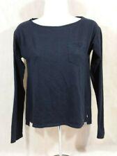 Women's XS Hollister Long Sleeve Shirt