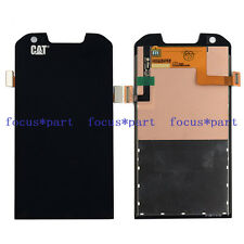 "4.7"" Caterpillar CAT S60 Thermal Camera phone Touch Digitizer with LCD Display"
