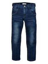 Name It Boys Slim Leg JeansAge 8 Box15 12 e