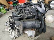 Motore 1.4 GT turbo VW Golf V Benzina
