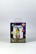 Rocket USB 16GB Flash Drive by Mojipower