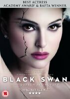 Black Swan (DVD 2011) Vincent Cassel
