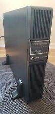 Liebert Powersure PSI UPS 2U 120v PS2200RT3-120