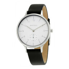 Skagen Anita Silver Dial Ladies Casual Watch SKW2415