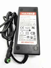 UK Replacement Yamaha PSR-3000 16V 2.4A 38W AC-DC Power Adapter Supply