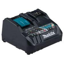 Makita Ladegeräte | eBay